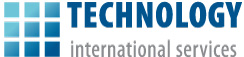 Technology International Services